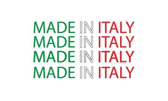 Le 10 verità sulla competitività italiana