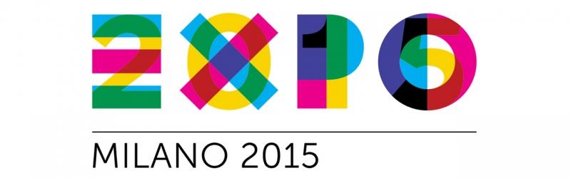 La Unione presente a Expo 2015 con il progetto Ultracentenary Companies Road