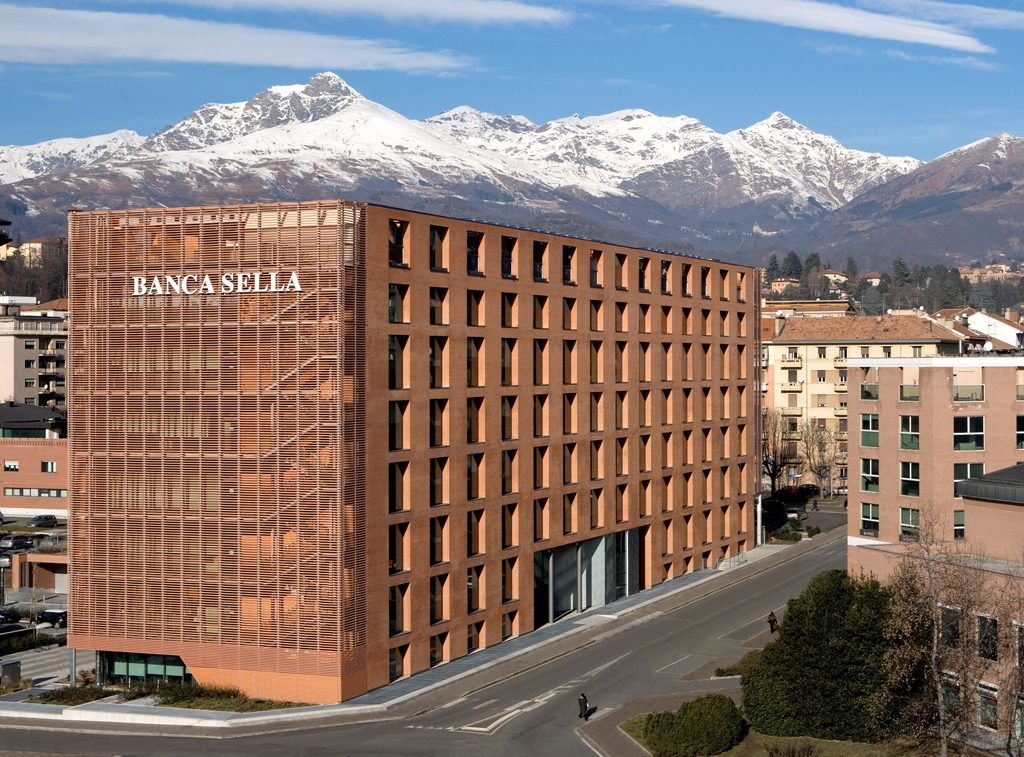 Banca Sella acquisisce Nephis