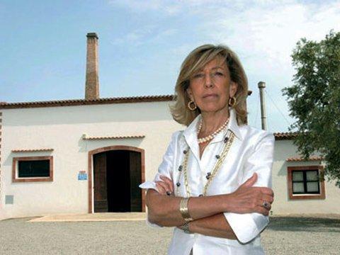 Pina Amarelli tra i destinatari del Premio Giorgio Ambrosoli