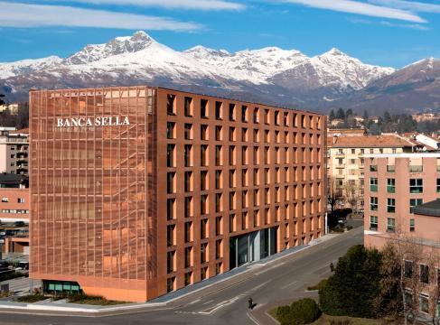 Banca Sella, approvati il bilancio 2018 e il dividendo