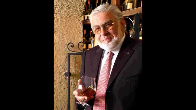 Carpenè Malvolti, una borsa di studio internazionale