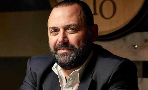 Movimento Turismo del Vino, il presidente è Apollonio