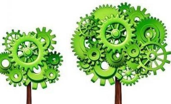 Officine Mario Dorin: linea Ecos a gas naturale