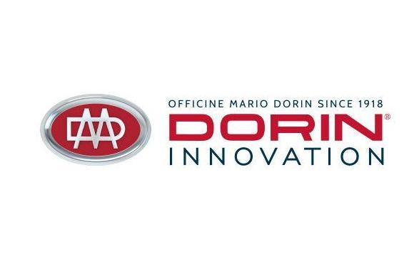 A Officine Mario Dorin il premio innovativo AHR Expo