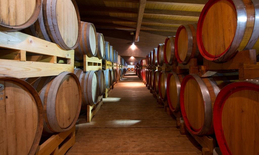 Piena tutela per l'Aceto Balsamico di Modena