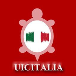 A Enzo Cheli, Francesco Gurrieri e Antonella Mansi la Chiave dell'Amicizia del Decennale